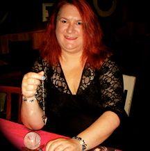 Gail Hart TV Psychic Essex | Psychic Medium and Clairvoyant